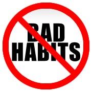 bad_habits_logo